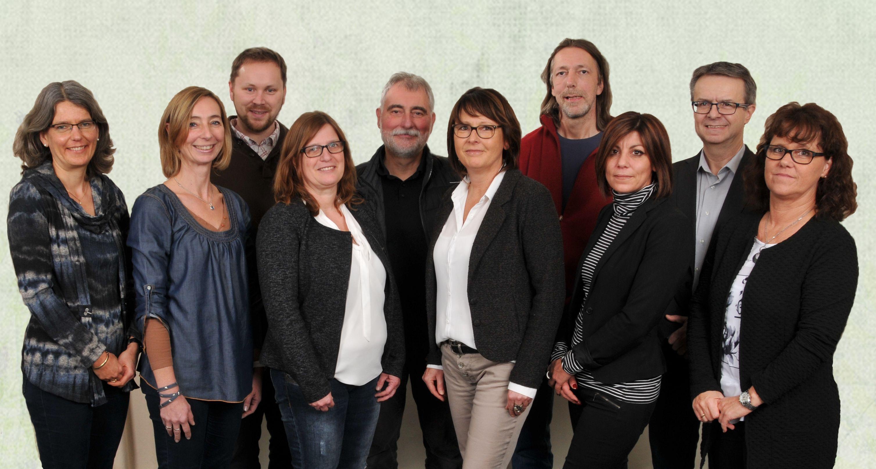 Musterbriefe Der Verbraucherzentrale : Unser team in alsdorf verbraucherzentrale nrw