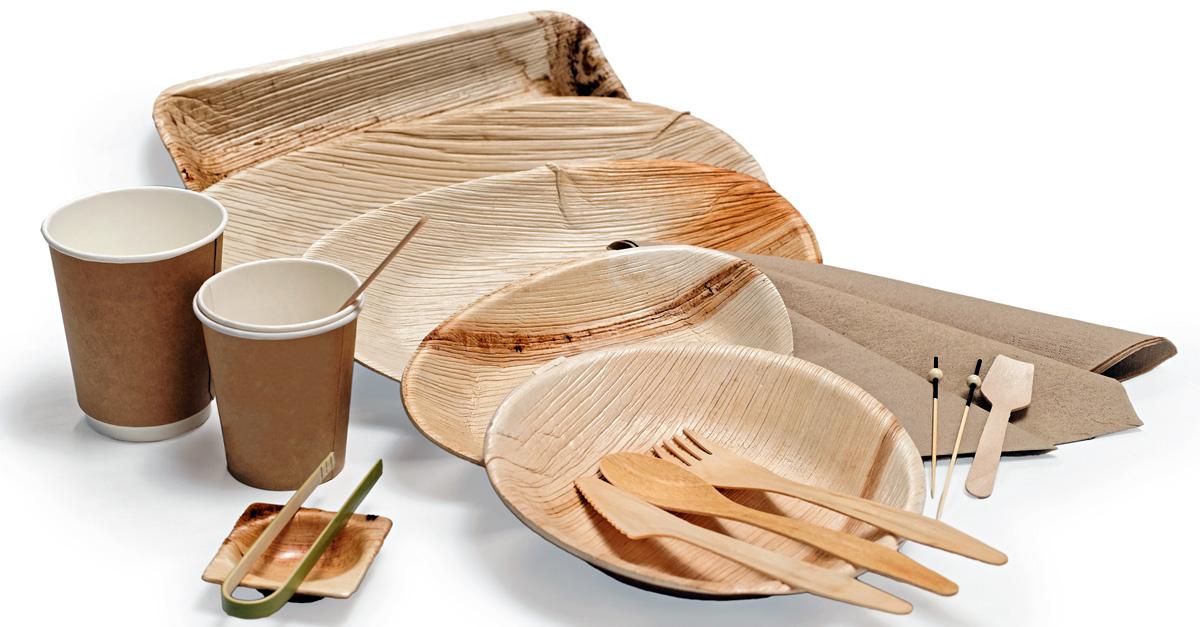 schadstoff gefahr in bambus geschirr verbraucherzentrale nrw. Black Bedroom Furniture Sets. Home Design Ideas