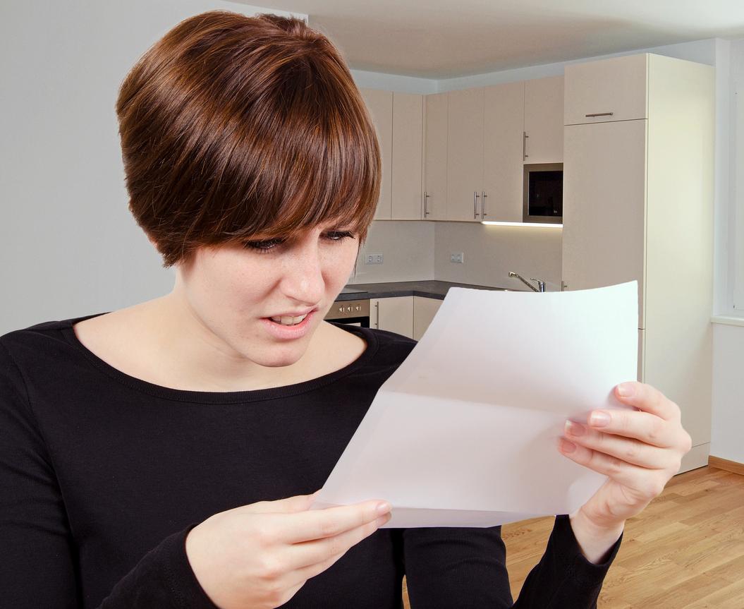 Abzocke Online Rechnung Bekommen Aber Nichts Bestellt Was Tun