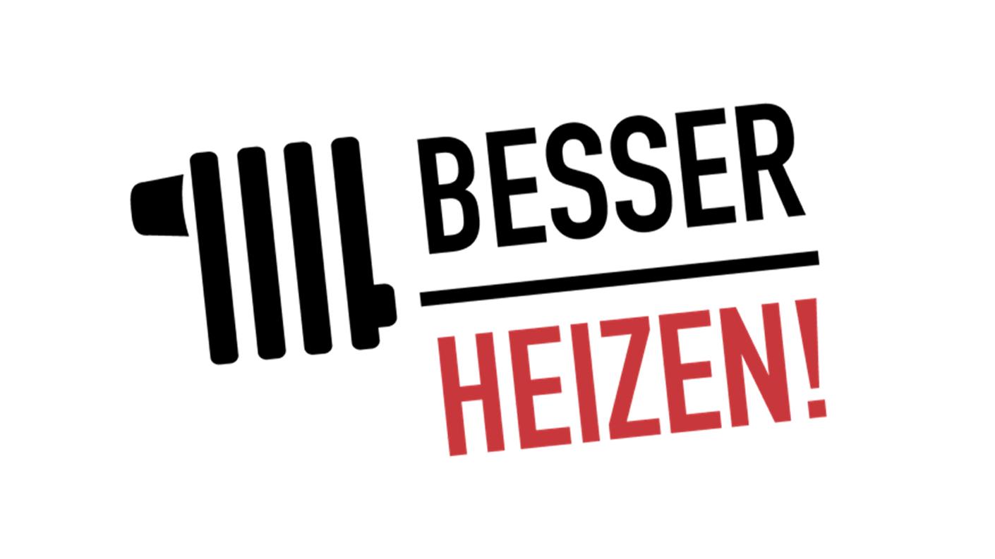 heizen perfect heizen with heizen good von with heizen trendy kamin mit zum heizen with. Black Bedroom Furniture Sets. Home Design Ideas