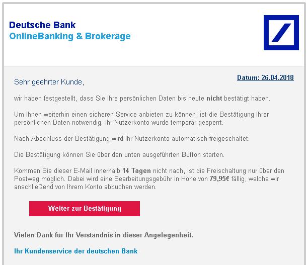 Fein Fähigkeiten Für Persönlichen Banker Wieder Aufnehmen Ideen ...