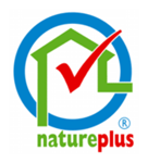 Logo natureplus