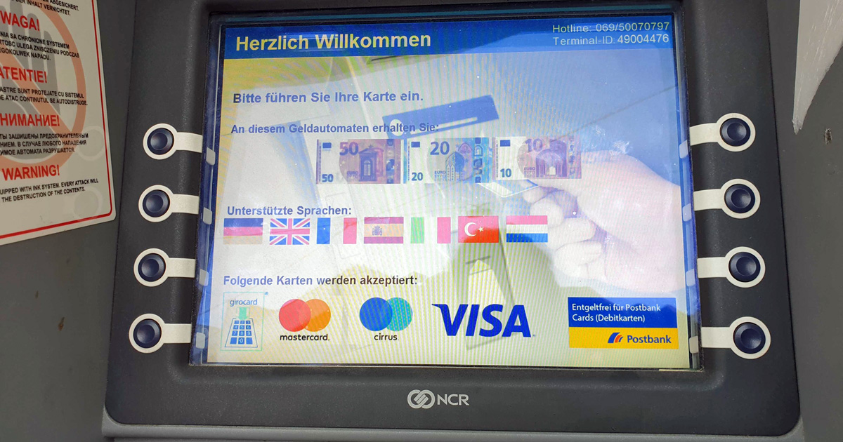 Gute singlebörse kostenlos münchen
