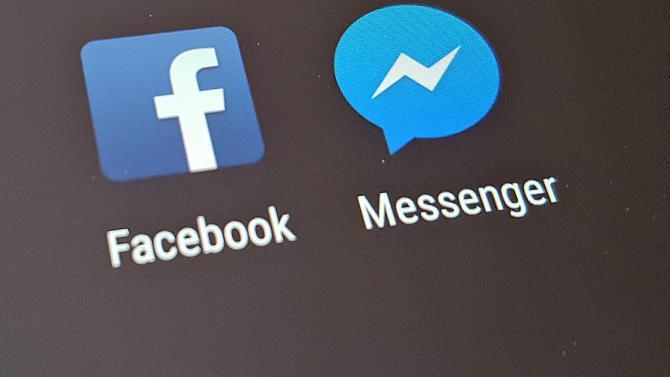 Facebook-Nachrichten ohne Messenger-App lesen: So geht's