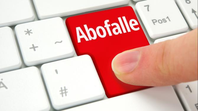 Best Net 24 Abofalle