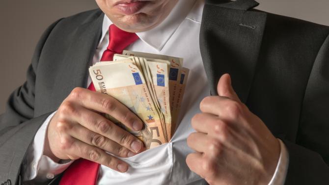 Geld Online Gewinnen