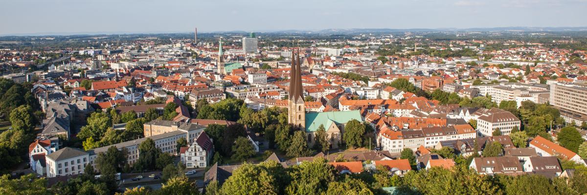 Verbraucherzentrale Bielefeld
