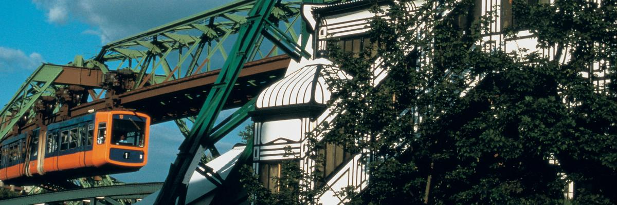Wuppertal Singles - nordrhein-westfalen-singlescom