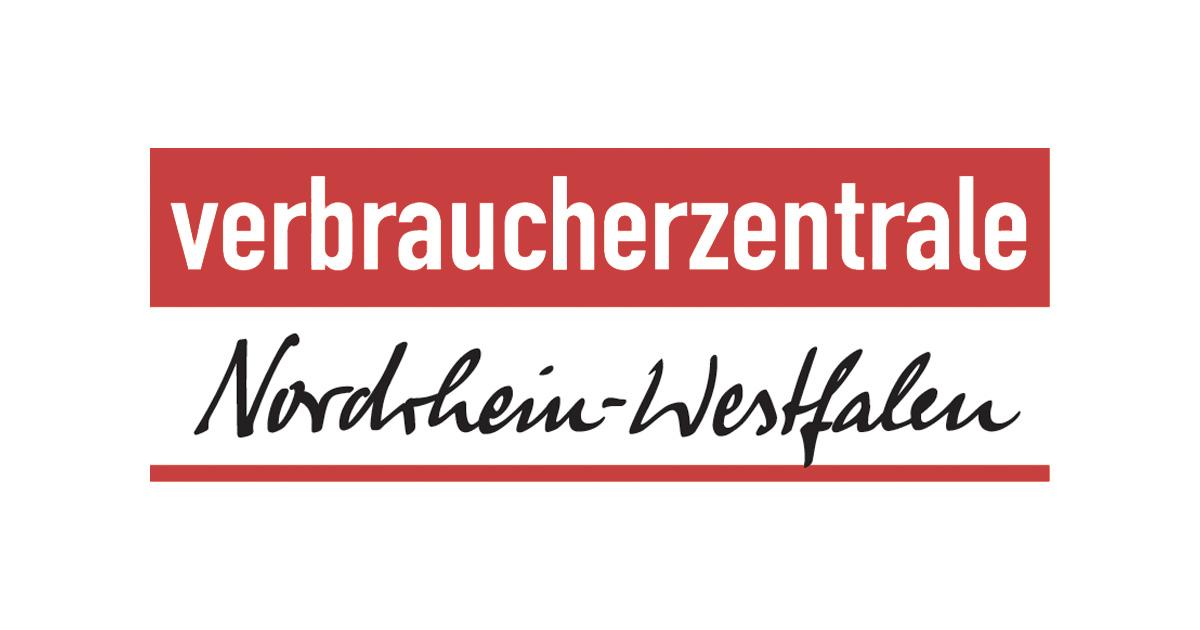 www.verbraucherzentrale.nrw